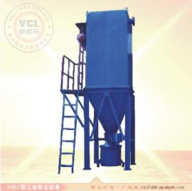 高效袋滤除尘设备,木业原料粉尘废气集尘器生产厂家