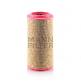MANN-FILTER(曼牌滤清器)空滤C271340