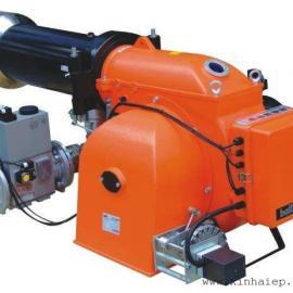 燃油锅炉燃油器消音器