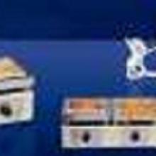 电子调温型万用电阻炉(6联) 型号:CN61M/DK-98-Ⅱ 库号:M300405