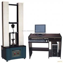 凯立浦CLP-WN光伏组件材料万能试验机