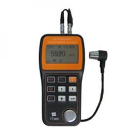 原TT360时代TIME2136超声波测厚仪