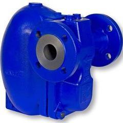 德国杰斯特拉MK系列疏水阀,GESTRA膜盒式蒸汽疏水阀