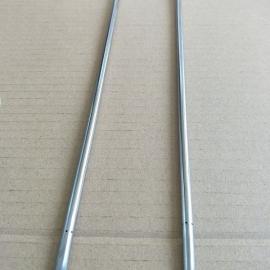 直型皮托管φ6X300MM