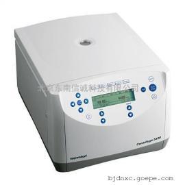 艾本德离心机eppendorf 5430/ 5430 R冷冻离心机