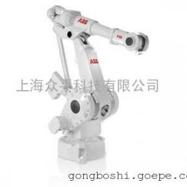 ABB工�I�C器人 研磨�C器人IRB 4400 ��d10KG 全���N售