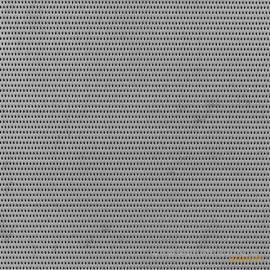 厂家供应不锈钢网 304不锈钢圆孔网 金属板网