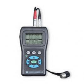 时代TIME2430 超声波测厚仪