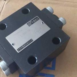液压阀SV/SL型液控单向阀SV30PA1-40B SL30PB2-30B