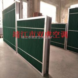 挡水板、机组挡水板、空调机组挡水板、挡水器