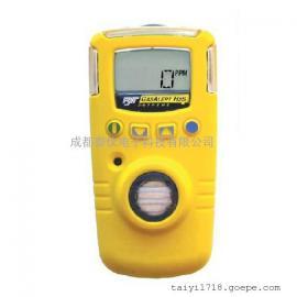 正品加拿大BW GAXT-G臭氧检测仪 加拿大BW臭氧检测仪 O3检测仪