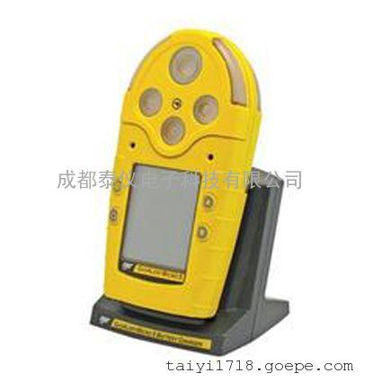 加拿大BWGasAlertMicro5PID挥发性有机气体检测仪M5 PID测VOC