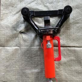 小型钢筋弯曲机