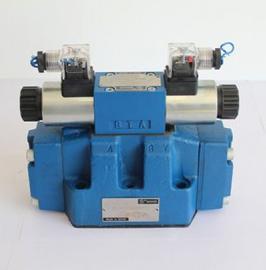 DB10-1-52/100/200/315 电磁溢流阀 液压阀