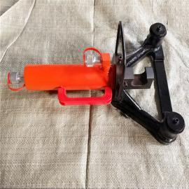 小型钢筋调直弯曲机