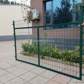 铁路防护栅栏钢丝网片定制规格生产|促销|现货