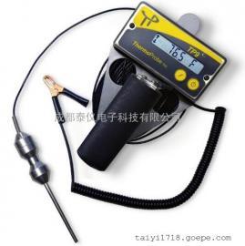 TP9防爆安全温度计(THERMO) 油库炼厂船舶温度测量数字式温度计