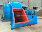Y4-68-11.2D锅炉离心引风机/高品质风机/高效耐磨风机