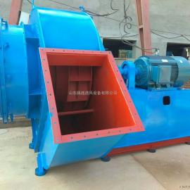 Y4-68-14D锅炉离心引风机/高品质风机/高效耐磨风机