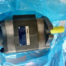 德国福伊特齿轮泵 IPVP5-40 101 VOITH油泵 IPVP5-40-601