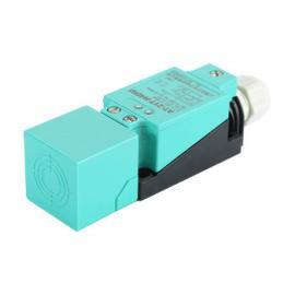 模拟量(线性)传感器,位移传感器,模拟量接近开关
