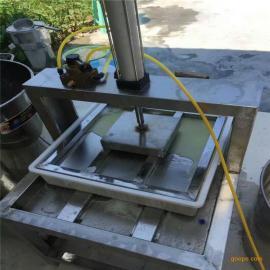 销售全自动豆腐机*生产花生豆腐机 器豆腐花机价格