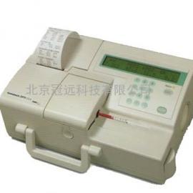 血气分析仪OPTI CCA美国OPTI