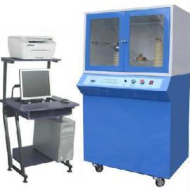 凯立浦CLP-JCD光伏组件击穿电压测试仪
