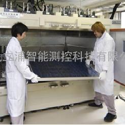 凯立浦CLP-ZWY光伏组件紫外预处理试验箱