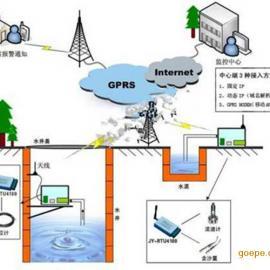 智能灌溉远程控制系统,智能灌溉远程控制系统厂家