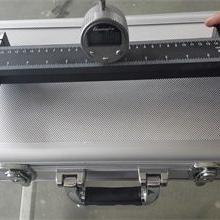 凯立浦CLP-BXY光伏组件波形仪