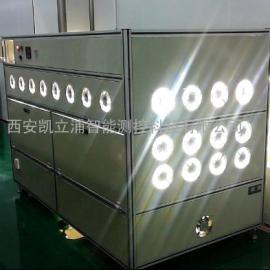 凯立浦CLP-GSJ光伏组件光衰减试验箱