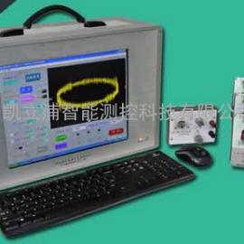 凯立浦CLP-JBD光伏组件局部放电测试仪