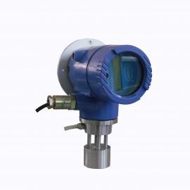 在线粉尘/固体悬浮物测试仪