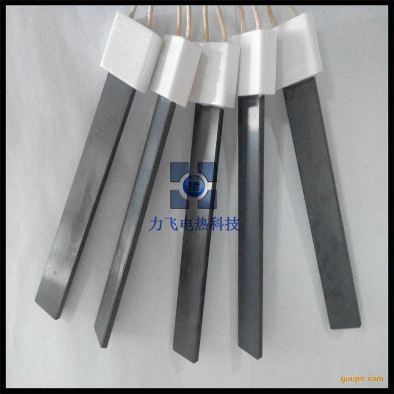 高温装置专用氮化硅陶瓷电热片