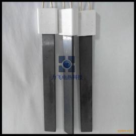 导热油专用氮化硅陶瓷加热片 耐温高