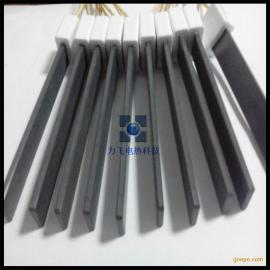 氮化硅陶瓷加热片 哪家专业 东莞力飞