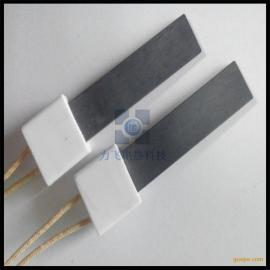 烘道专用高温氮化硅陶瓷加热片