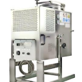 神海ESMSE废溶剂精馏装置SH-M系列 (定金)