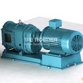 污泥泵_北京污泥泵报价_罗德通用机械设备