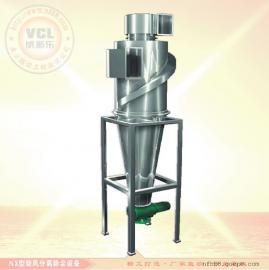 不锈钢旋风除尘器,粉尘回收旋风分离除尘设备生产厂家