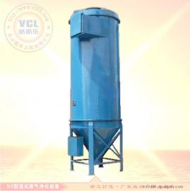 专业锅炉烟尘脱硫净化塔 烟气洗涤吸收塔制造厂家净化效率高