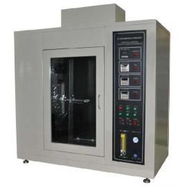 水平垂直燃烧试验机-水平垂直燃烧仪-水平垂直燃烧试验装置