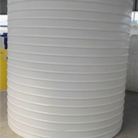 宁夏嘴山可地埋塑料桶供应商