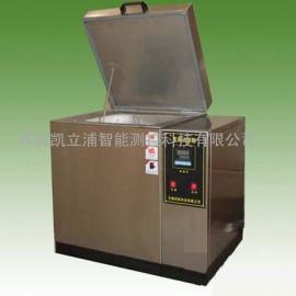 凯立浦CLP-SZX型玻璃水煮试验箱