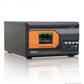 组合式抗扰度测试仪CCS 600