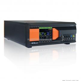 电快速瞬变脉冲群模拟器EFT 500x