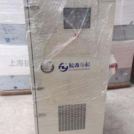 单机活性炭除味设备