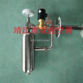 500kg/h干蒸汽加�衿鳎ㄊ�印㈦�磁�y、��有停�、�衲ぜ�衿�
