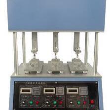凯立浦CLP-ASM02型智能按键寿命试验机